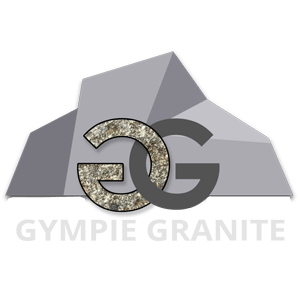 gympie granite