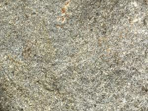 Granite stone supplier