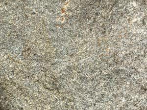 Granite stone supplier