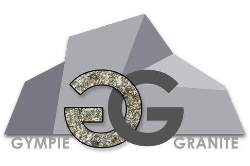 gympie granite